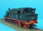Mobile Preview: 39787 Märklin HO - Tenderdampflokomotive Baureihe 78 der Deutschen Bundesbahn (DB)